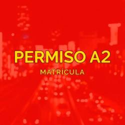 PERMISO A2