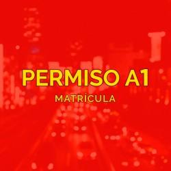 PERMISO A1
